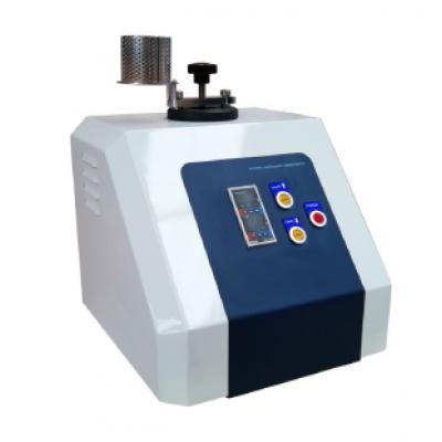 Лабораторный автоматический пресс TECMON-1Q