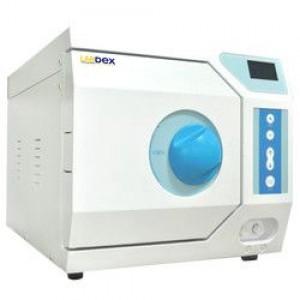 Стерилизатор  LX260SS - 18 Л