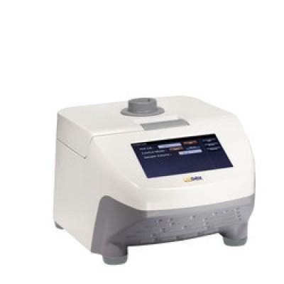Термоциклер ПЦР LX101TCP