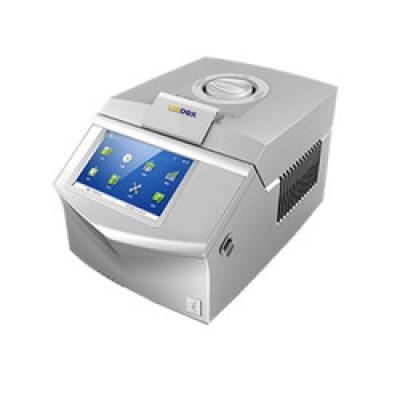 Термоциклер ПЦР LX103TCP