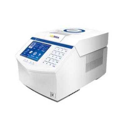 Термоциклер ПЦР LX104TCP
