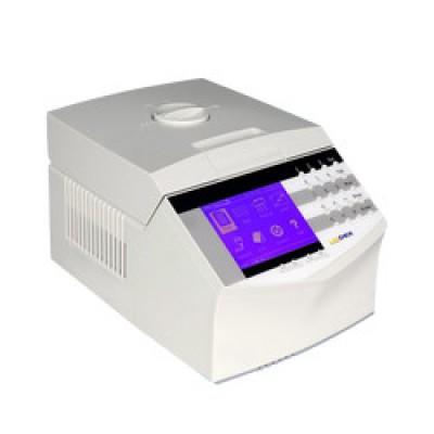 Термоциклер ПЦР LX105TCP