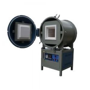Атмосферная вакуумная печь LX110BF