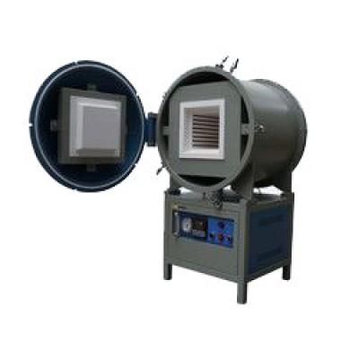 Атмосферная вакуумная печь LX113BF
