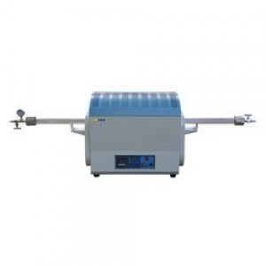 Трубчатая вакуумная печь LX145VA
