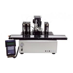 Платформа для дозирования XYZ3060™