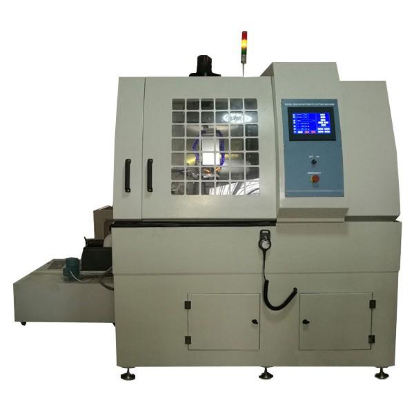 Отрезной станок ZDQ-450