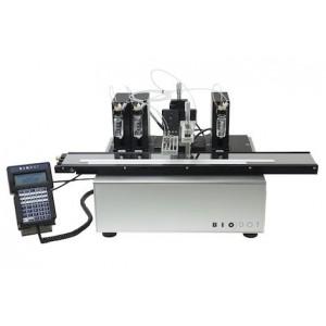 Платформа для дозирования ZX1010™