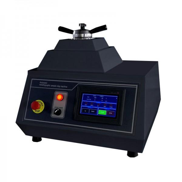 Лабораторный ручной пресс ZXQ-5A