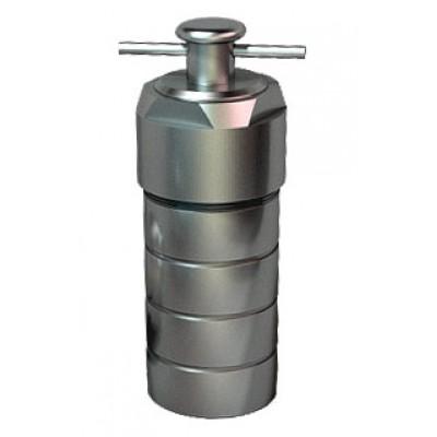 Сосуд гидротермального синтеза HS-400