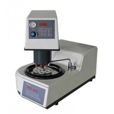 Шлифовально-полировальный станок с полировальной головкой AUTOPOL 1000