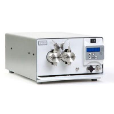 Насос постоянного давления CP (CP012SFX1A)