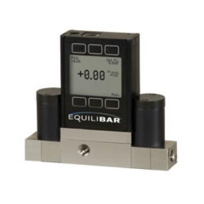 Электронный регулятор обратного давления EPR-3000