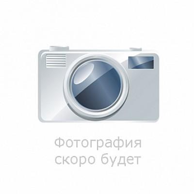 ЗИП - Головка насоса (890322)