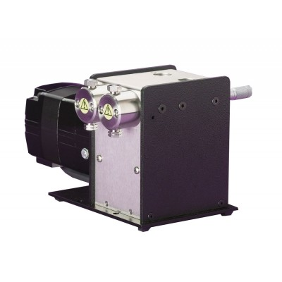 Дозирующий насос модель AA-100-S-PK-2 CE