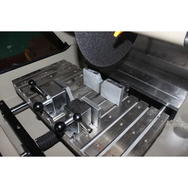 Отрезной станок LDQ-350A