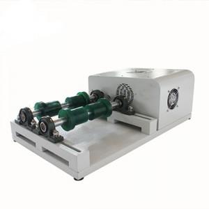 Мини роликовая мельница QM-1-5