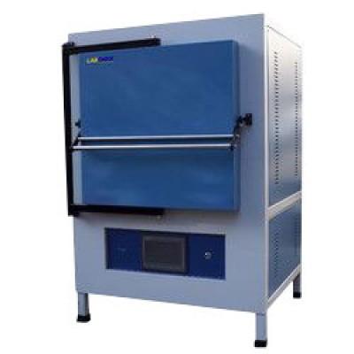 Муфельная печь LX778MF