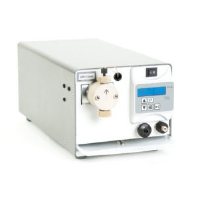 Однопоршневой насос MX (MX010SFT2А)
