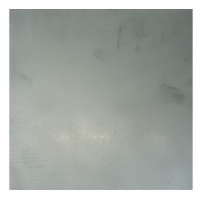 Комплект плит CB01