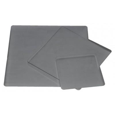 Полированная пластина 235020