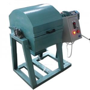 Облегченная роликовая мельница QM-1000L