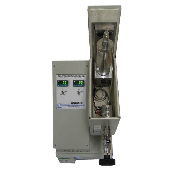 Система сверхкритической флюидной экстракции SFT 110