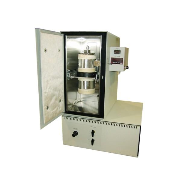 Система сверхкритической флюидной экстракции SFT-150