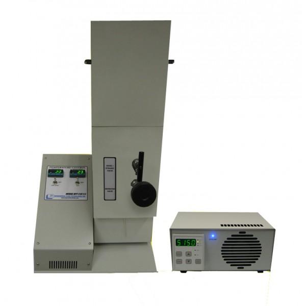 Система сверхкритической флюидной экстракции SFT 110 XW
