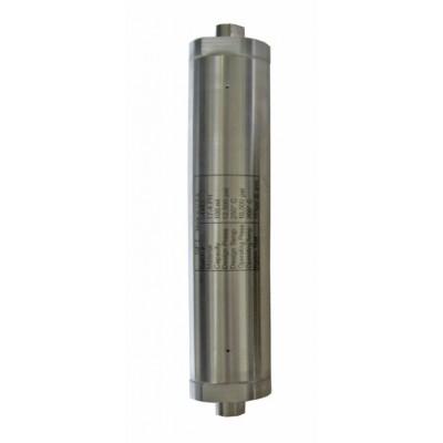 Сосуд высокого давления 100 мл CMD-VSL-100DE